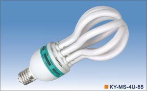 Hot Sale PBT Energy Saving Lamp Lighting pictures & photos