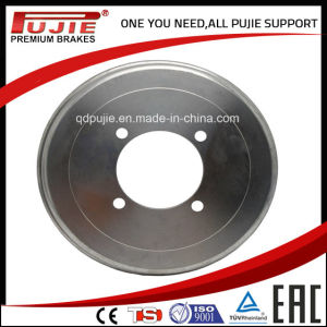 Chinese Factory Brake Drum 58411-34000 pictures & photos