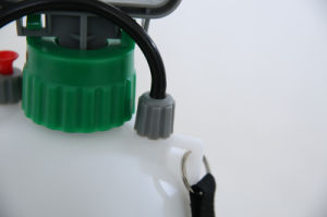 Garden Agricultural Household Shoulder Pressure Sprayer (SX-CS4, SX-CS5, SX-CS7, SX-CS8) pictures & photos