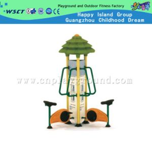 Outdoor Fitness Equipment, Outdoor Fitness Training Sport Equipment (HD-13303) pictures & photos