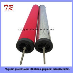 Replacement Precision Filter Cartridge E5-36, E7-36, E9-36 Hankison Air Filter pictures & photos