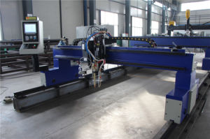 Welding Roller for Welding Manipulator Machine with High Quality pictures & photos