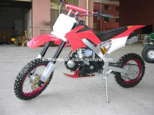 CE Approval 125cc Dirt Bikes Et-Db012 pictures & photos