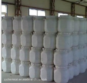 Calcium Hypochlorite, Bleaching Powder, 30%~70%, as Bactericide and Algaecide in Water pictures & photos