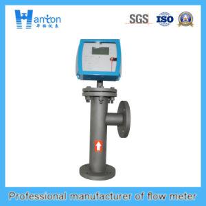 Metal Rotameter Ht-067 pictures & photos