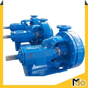 Drilling Fluid Equipment Industry Mission Equal Pump pictures & photos