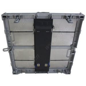 P8 Full Color LED Panel for Outdoor Rental (640X640mm) pictures & photos