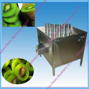 Good Quality Fruit Vegetable Lemon Kiwi Potato Slicer pictures & photos
