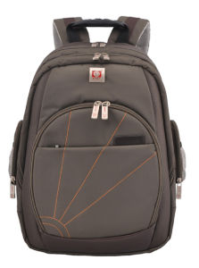 Outdoor Equipment Laptop Bag Backpack (SB8197) pictures & photos