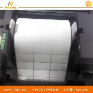 Heat Transfer Thermal Blank Label Printable Sticker