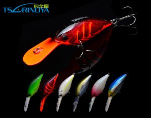 Good Quality Crank Lure pictures & photos