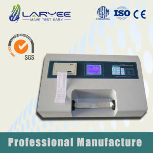 Laryee Tablet Hardness Tester (LY-TC5) pictures & photos
