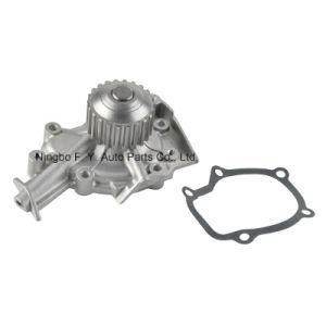 Auto Water Pump (OE: 96518977) for Chevrolet, Daewoo, Subaru, Suzuki pictures & photos