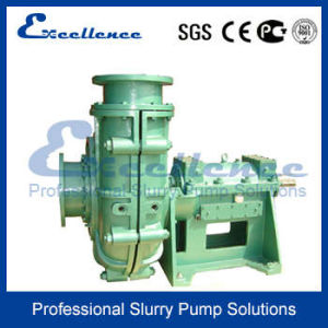 Hot Sale Top Quality Slurry Pump (EZ80 Series) pictures & photos