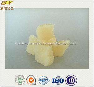 Factory Suppliers/Fatty Acids/Polyglycerol Esters of Fatty Acids Certification