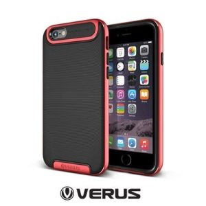 Hot Selling Case TPU Cover for iPhone 6 Plus pictures & photos