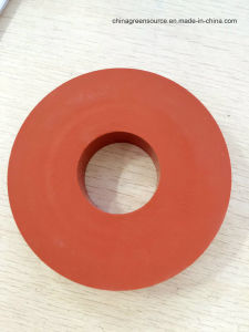 Greensource, Silica Gel Wheel pictures & photos