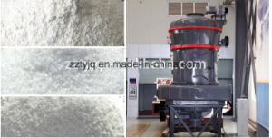 Latest Most Popular European Mill Machine with High Quality pictures & photos
