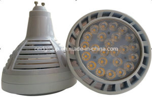 LED 25W GU10 High Bright Spotlight (OED-GU10-PAR30-25W) pictures & photos