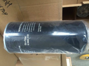 Kaeser Oil Filter 6.3465.0 pictures & photos