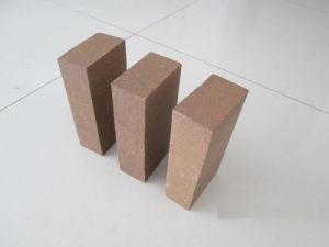 Magnesia Bricks pictures & photos