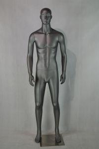 Fiberglass Male Mannequin for Store Fixture pictures & photos