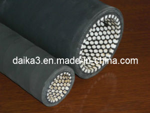 Used in Power Plant Ceramic Lined Hose