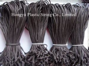 Factory Waxed Cotton Handle Rope pictures & photos