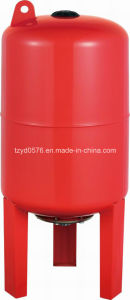Pressure Tank (YD-50L-LD) pictures & photos
