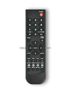 35key Remote Controller/Remote Controller/Universal Remote Controller for Kt-9835 pictures & photos