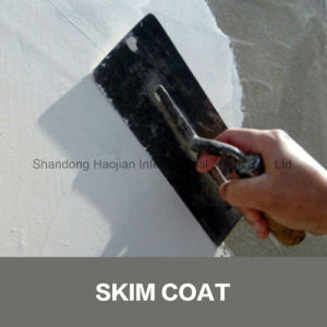 Internal External Plaster Additives HPS Starch Ethers Stabilizer Agent Chemicals pictures & photos