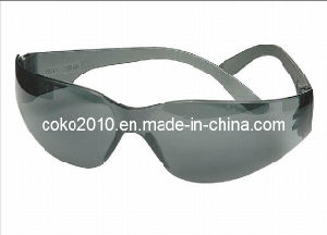 ANSI & CE as Fk Safety Glasses pictures & photos