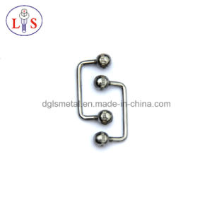 Special Parts / Fastener with High Quality pictures & photos