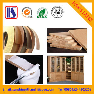 Low Price Waterbased PVAC Wood Working Adhesive Glue