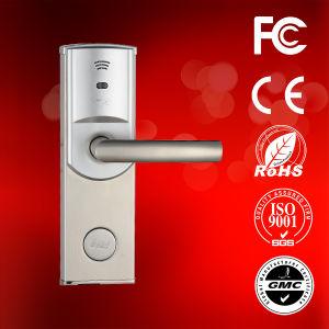 RF Card Hotel Lock (930SS-2-D)