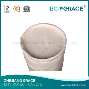 Cement Mill Filter System Dust Collector Filter Element Fabric Filter pictures & photos
