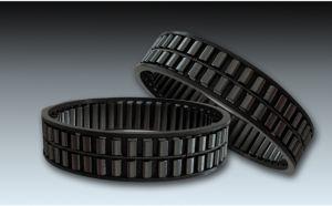 Sprag Freewheels One Way Clutch Bearing Fe 400/Fe400z/Fe400z2 Fe448