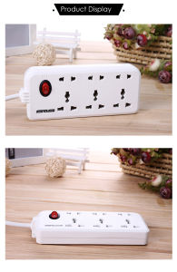 Power Socket pictures & photos