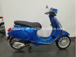 Best Vespas Sprint 50 Moni Scooter pictures & photos