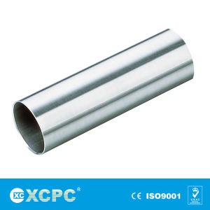 Advu Series Compacrt Cylinder Aluminum Tube Barrel pictures & photos