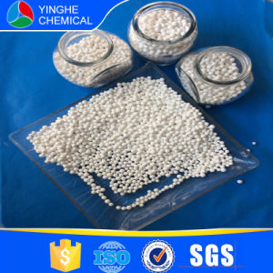 Hot Sale Activated Alumina Absorbent for Defluoridation Filter
