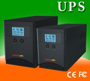 DC AC Pure Sine Wave UPS 1000va 1500va pictures & photos