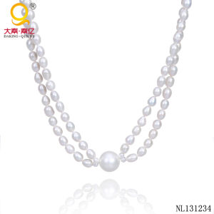 Necklace Wholesale Made in China Lovely Jewelry pictures & photos