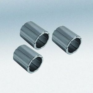Block Series Sintered NdFeB Magnets for Servo Motor pictures & photos