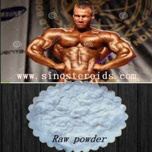 Natural Drostanolone Enanthate for Bodybuilding Cycle 472-61-145 Masteron Enan pictures & photos
