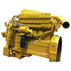 Caterpillar 3306 Engine and Spare Parts pictures & photos