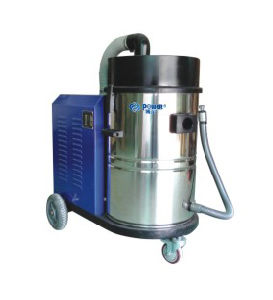 Ms Wet and Dry Vacuum Cleaner pictures & photos