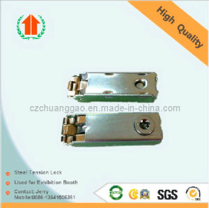 Steel Tension Lock for Exhibition Stands pictures & photos