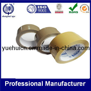China Professional Manufacturer for Low Noise Tape pictures & photos