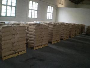 High Purity 99.5% Sodium Chlorate Powder pictures & photos